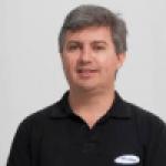 Carlos Cruz – diretor pedagógico do Pro Labore Cursos Jurídicos