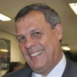 Mário Lopes, diretor da Fundação Getulio Vargas / Faculdade IBS