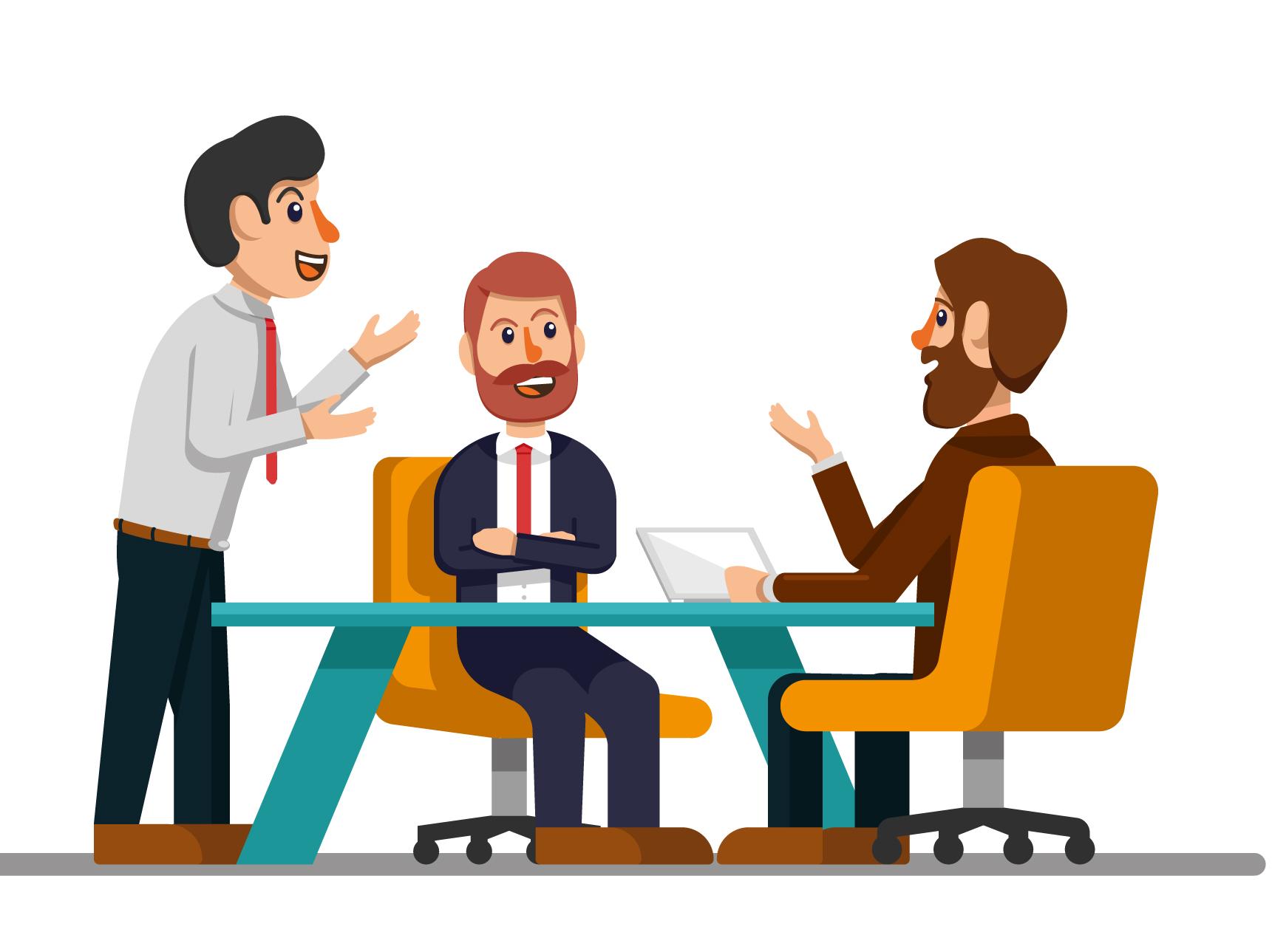 Você sabe como fazer um briefing?