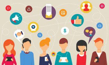 A sua empresa está trabalhando o endomarketing?