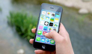 Usar o Mobile Marketing em sua estratégia é extremamente importante. O número de usuários de smarthphones está em constante crescimento e, portanto, o investimento nessa técnica é garantia de sucesso. Mais de 72 milhões de brasileiros usam, diariamente, os smartphones para acessar a Internet.
