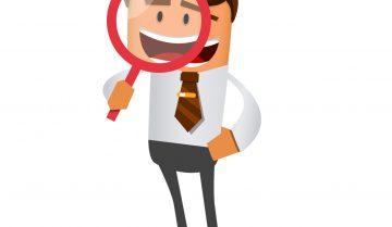 Algumas dicas são preciosas para aumentar as possibilidades de conseguir um emprego.