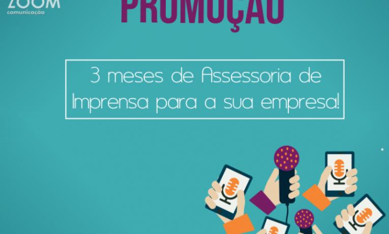 Redes Sociais (Gestão de conteúdo, planejamento, promoção e ativação)