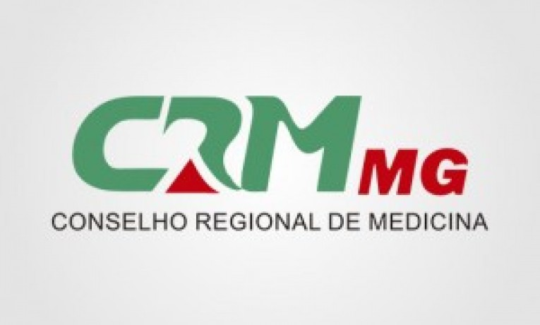 CRMMG É NOVO CLIENTE DA ZOOM COMUNICAÇÃO